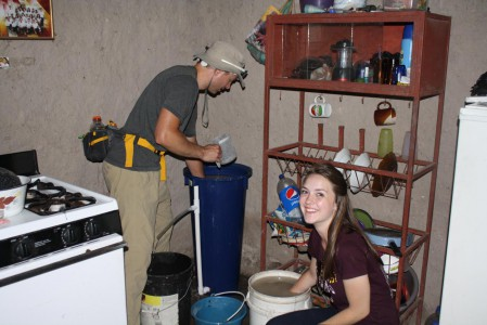Mission Water Project 03
